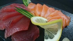 Yakitori - Sushi Bar Et Cuisine Du Monde