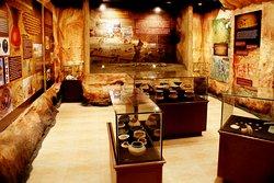 พิพิธภัณฑ์เมืองนครราชสีมา