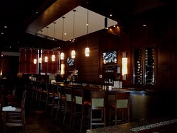 The Keg Steakhouse + Bar - Scott Road