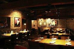 The Keg Steakhouse + Bar Saanich
