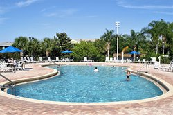 Bahama Bay Resort Orlando by Wyndham Vacation Rentals