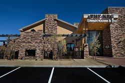 The Keg Steakhouse + Bar Oro Valley