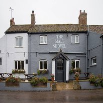 Malt Shovel Inn