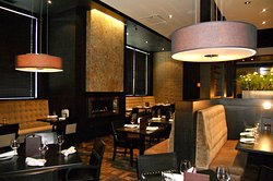 Keg Steakhouse & Bar - Crowfoot