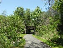 Millennium Recreational Trail