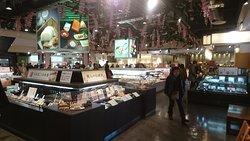 Suzunari Market