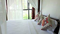 Orchid Hotel Tenom