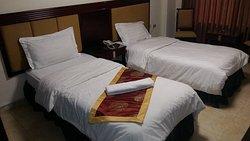 Yahala Suites