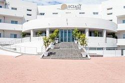 Hotel Sciali