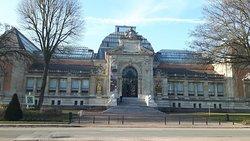 Musee des Beaux-Arts Valenciennes