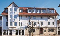 Goebel's Hotel Zum Loewen