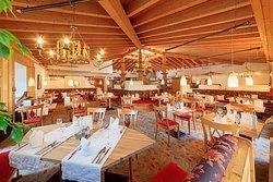Sommer's Restaurant