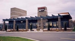 ‪The Keg Steakhouse + Bar Brantford‬