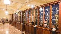 Museo del Cappello Borsalino