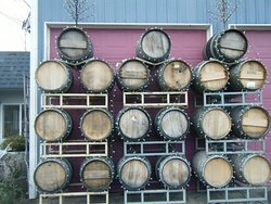Harbinger Winery