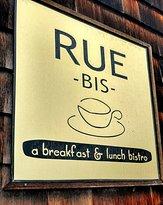 Rue-bis