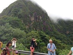 Tour American Samoa