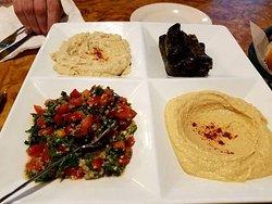 Elham Restaurant