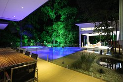 Samara Rainforest Retreat & Day Spa