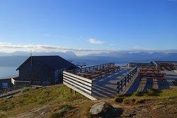 Narvikfjellet