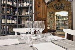 Il Torchio Ristorante & Vineria