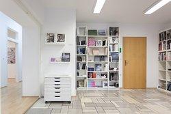 Photon - Centre for Contemporary Photography