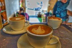 Grasswood cafe