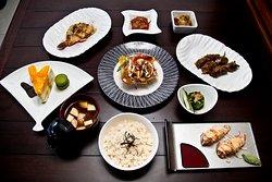 Kaizeki Japanese Restaurant