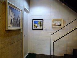 Gallery G-an Heyri
