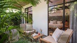 Cala Luna Luxury Boutique Hotel & Villas