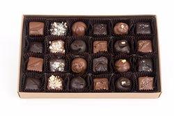 Baxley's Chocolates