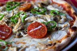 Pizzeria Fenicia