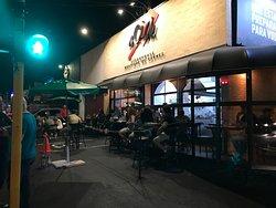 A Cia Steakhouse