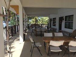 G Beach Resort