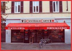 Centrale Carni