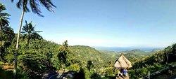Putung Hill