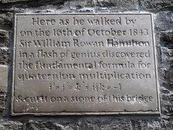 Broom Bridge