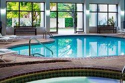 Radisson Hotel Hauppauge-Long Island