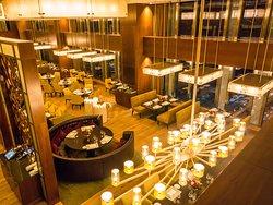 LT Bar & Grill