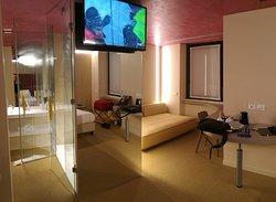 Best Western Hotel La' Di Moret