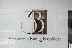 3B Barranco's - Chic and Basic - B&B