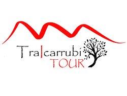 Traicarrubitour