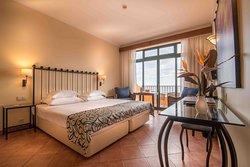 Hotel Alpino Atlantico