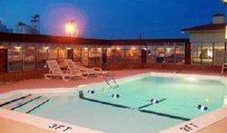 The LaFonda Motel