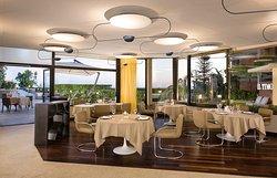 Il Timo Restaurant