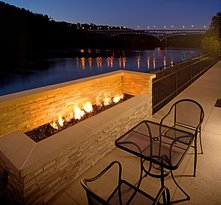 Hampton Inn & Suites Pittsburgh/Waterfront-West Homestead