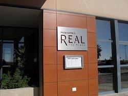 Real Marina Hotel & Spa