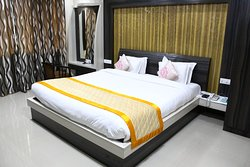 Hotel Bodhgaya Regency