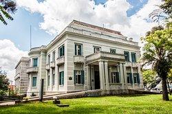 Paranaense Museum