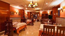 Rafi Restaurant